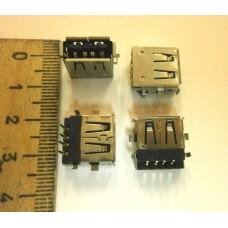 USB 2.0 разъем для ноутбука A71-2