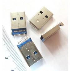 USB 3.0 разъем для ноутбука A-95