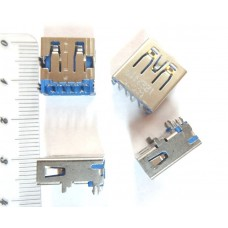 USB 3.0 разъем для ноутбука A-97
