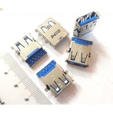 USB 3.0 разъем для ноутбука A99
