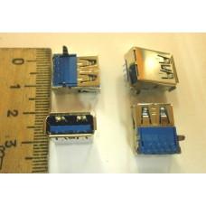 USB 3.0 разъем для ноутбука A-90
