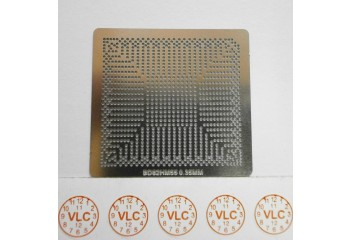 Трафарет Intel BD82HM55 (SLGZS)