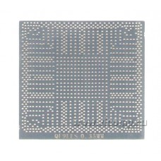 Трафарет Intel SR1SF (Celeron, Pentium)