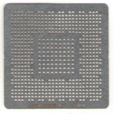 Трафарет Nvidia N13M-GS-S-A2