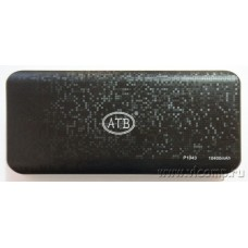 Power Bank ATB 10400Mah