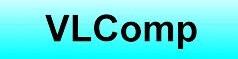 VLComp